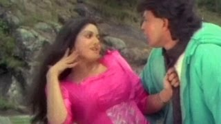 A Guru Aa Jao Full Song | Waqt Ki Awaaz | Mithun Chakraborty, Shridevi - yt to mp4