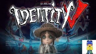 Download IDENTITY V NOOBS PLAY LIVE FROM START