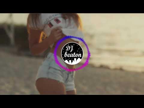 G-Eazy x Bebe Rexha - Me, Myself & I - Remix (DJ Beaton)