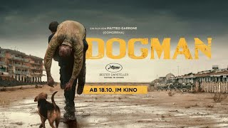 Dogman (2019) Official Trailer HD Mystery & Suspense Movie
