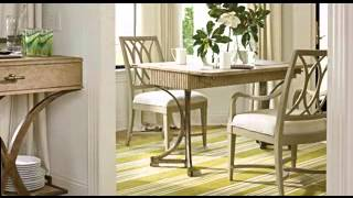Cottage Style Dining Room Furniture Ideas