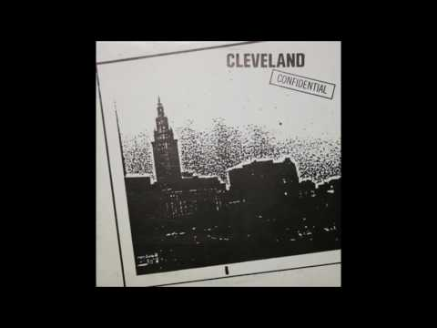 Cleveland Confidential [Full Album]