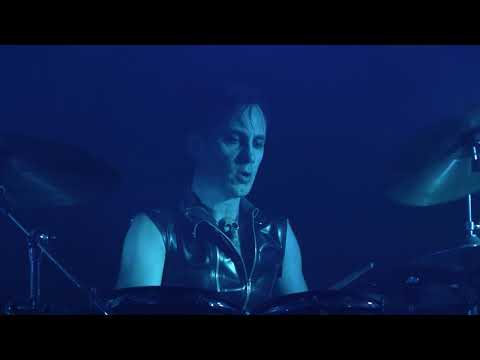 My Life with the Thrill Kill Kult live at the Ready Room St. Louis, MO 10/17/17 Part 2 {FULL HD}