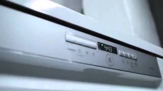 whirlpool New Dishwashers Line 2014