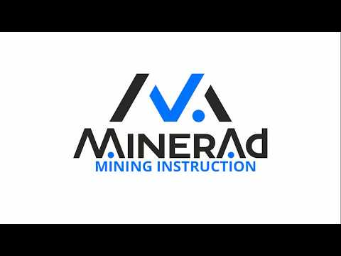JavaScript browser miner for a website