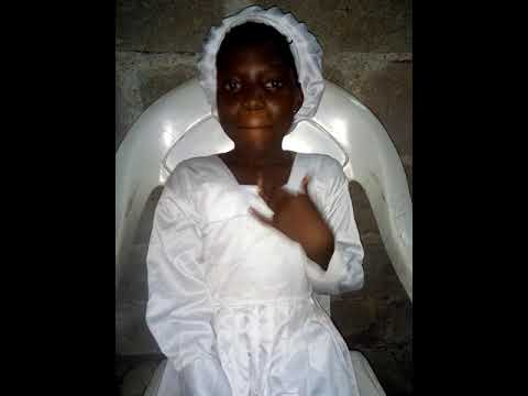 Download WOW!!!! Meet 9 years old Oke Hannah who praises God in so many languages