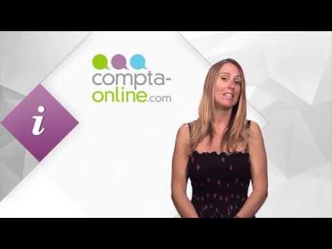 Compta Online info #036