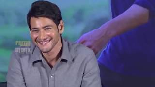 Maheshbabu Surprised To See His Neighbour As Farmer In Jubilee Hills Hyderabad |Maharshi |Filmy Monk