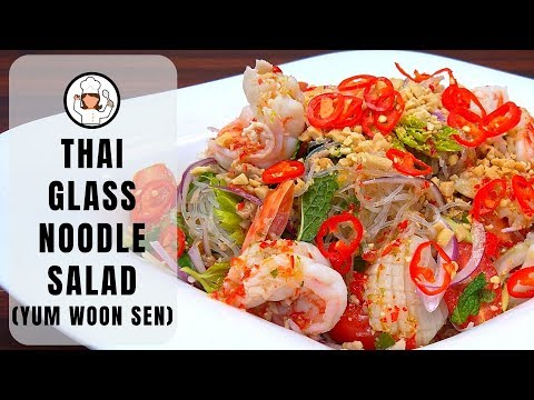 thai-glass-noodle-salad-(yum-woon-sen)---norah's-cooking-diary