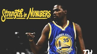 Kevin Durant Finals Mvp Mix-Yes IndeedFt.Lil Baby and Drake(NBA Champion)
