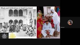 Decoding the Haveli webinar by SSAA