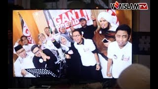 Video Sang Alang Part (5): Heboh Seleb di Peluncuran Video Klip #2019 Ganti Presiden download MP3, 3GP, MP4, WEBM, AVI, FLV Juli 2018