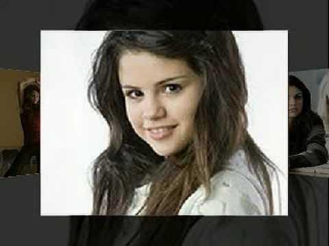 selena gomez-rockstar
