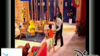 NODDY AUR DADDY EPISODE 2
