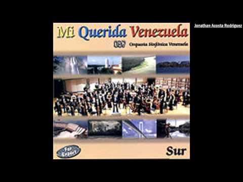 Orquesta Sinfonica de Venezuela (Sur) HD