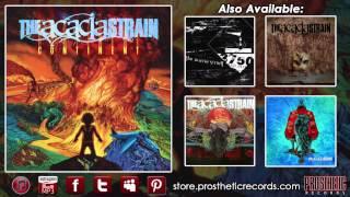 "The Acacia Strain - ""Skynet"""