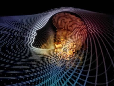 Could Quantum Brain Effects Explain Consciousness  Full Docu