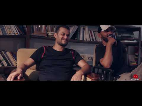 Houari Bouabdellah( ما بغاتش تستعرف هي الغالطة) -Hommage Cheb Hasni - clip par Studio 31