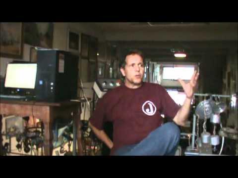 Entrevista Manuel Jorge Diniz Dias  4