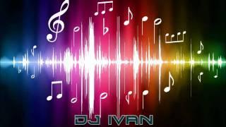 De La Calle remix Dj Ivan