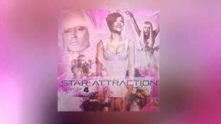 Nicki Minaj  - Moment 4 Life [HD]   __  FREE MIXTAPE Mp3