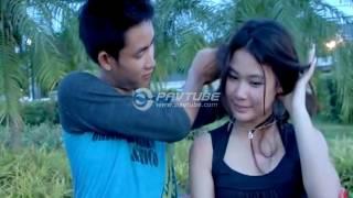 Nkauj Noog Hawj - Tsis Hlub Txhob Khuam Kuv instrumental/karaoke [HmongSub]