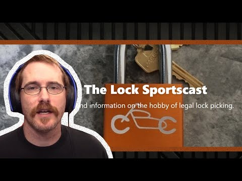 Lock Sport Update | Check Out The Lock Sportscast