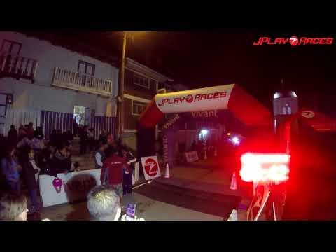 5.5k y 3k Cojitambo 2019 - Salidas y Llegadas