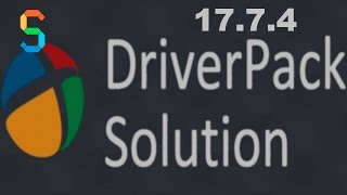 Download Driver Pack Solution 17.7.4 Pt-Br