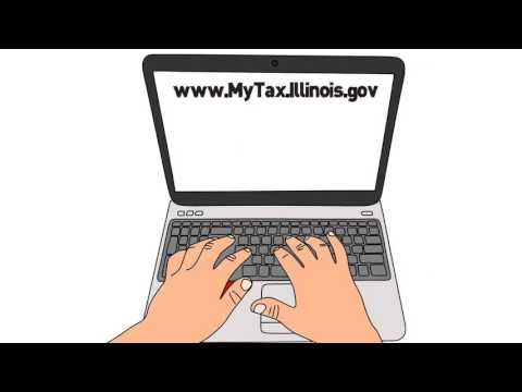 FounderPrep: Registering your Business with the State of Illinois