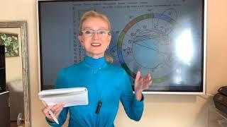 Близнецы- гороскоп на ноябрь 2021 Распорядок Эф...