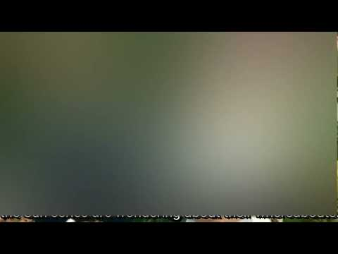 song-hye-kyo-finally-speaks-out-about-divorce-with-song-joong-ki