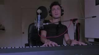 Baixar Santiago Vidal - Coming Home (Acoustic)