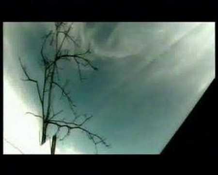 Origene - Sanctuary (Official Music Video)
