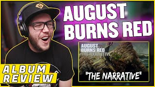 """HERE WE GO! 
