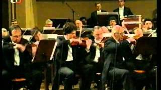 La Boda de Luis Alonso - Czech Philharmonic Orchestra