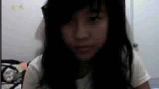 Repeat youtube video indonesian girl