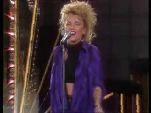 Cosa Rosa - Millionenmal 1985