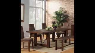 The Best Wayfair Furniture