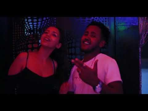 Goitom Tesfay'Gecho' Weyley  ጎይትኦ ተስፋይ_ወይለይ_ New Ethiopian Tigrigna music 2019(official video)