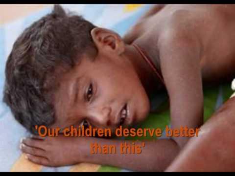 St  Johns College Displaced Children Education Trust Fund Canada