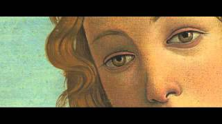 O Maria, Stella Maris Trio Mediaeval
