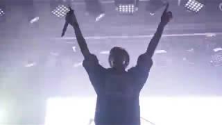 Download 숀,SHAUN- Silence (live)