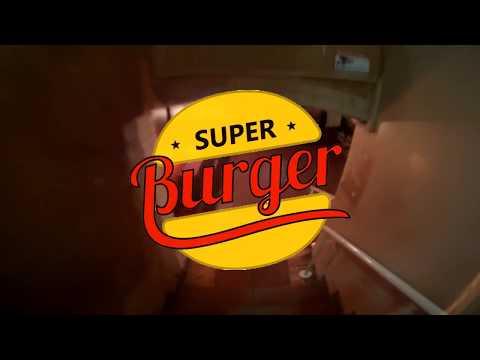Nova Music TV  Super Burger Grand Opening 070118