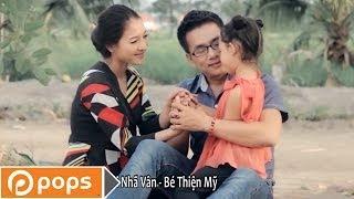 Video Vợ Tôi - Huỳnh Nguyễn Công Bằng [Official] download MP3, 3GP, MP4, WEBM, AVI, FLV Juli 2018