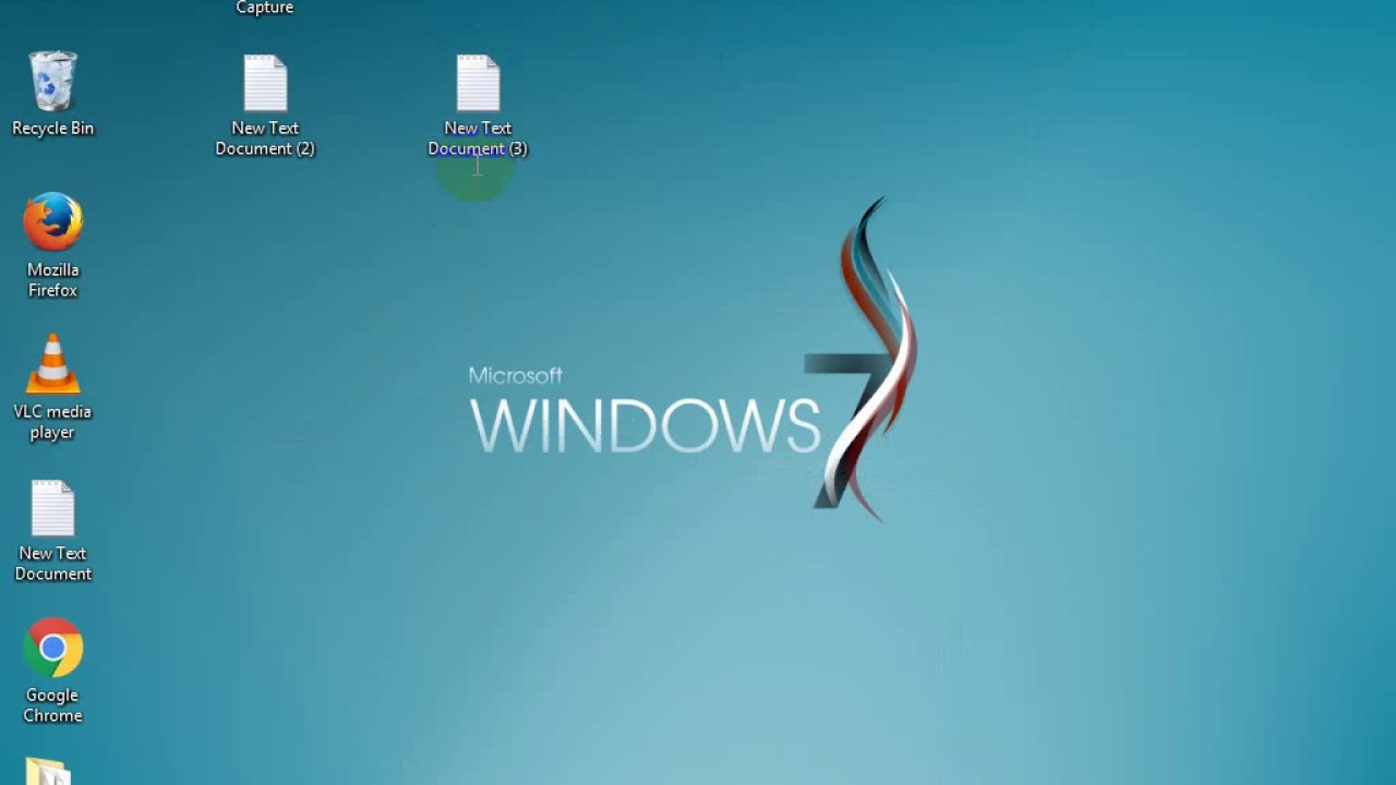 Windows 7 language pack ptbr x86 x64 download