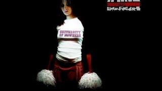 AqME - University of Nowhere (Full EP) 1999