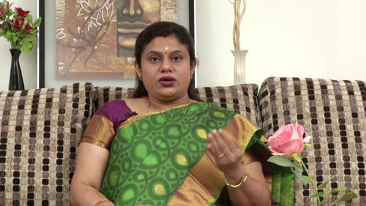 Adenomyosis Treatments In Chennai Tamil Nadu India Tamil -1126