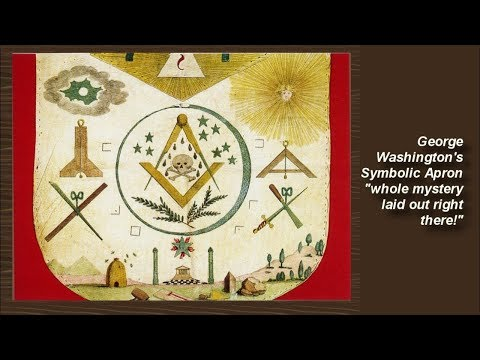 Chacoan Systems & Symbolic Knowledge Transmission  -Cosmography101-19.2+3 w/ Randall Carlson '08