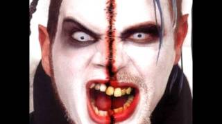 Watch Twiztid Alone video